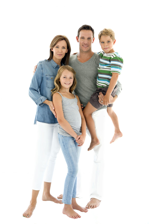 Life Assurance and Critical Illness